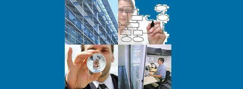 معیارهای صحیح در شناخت موفقیت شرکتها کدامند؟