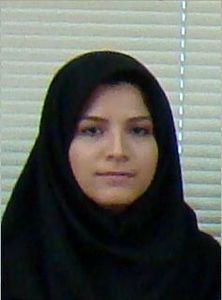 اقتصاد ایران و حباب ارزی