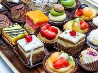 نرخ مصوب شیرینی برای شب یلدا اعلام شد