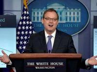 مشاور اقتصادی کاخ سفید هم رفتنی شد