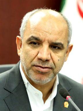 محمد کاظم چقازردی