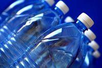 صنعت آب چگونه لگام گسیخت؟