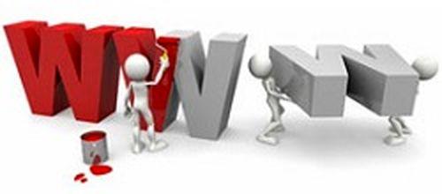 طراحی وبسایت؛ یک کسبوکار خانگی مدرن