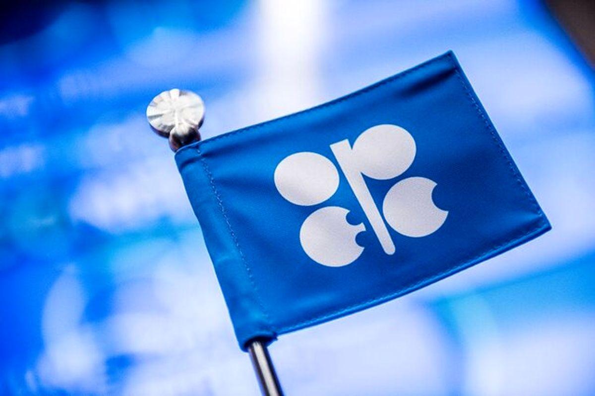 کنترل بازار نفت توسط اوپک پلاس؟