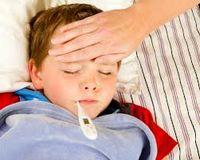 آنفلوآنزا بی صدا جان میگیرد