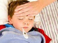 آنچه همه باید درباره آنفلوآنزا بدانند