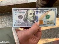 شروع هفتگی قدرتمند دلار