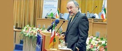 برنامهریزی برای بهبود رتبه اعتباری ایران