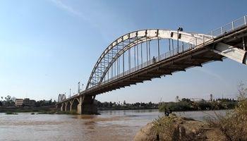 دستور رهبر انقلاب به رئیسجمهور درباره خوزستان