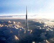 بلندترین های جهان +عکس