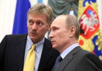 روسیه: آمریکا با تحریمها، تجارت جهانی را نشانه گرفت