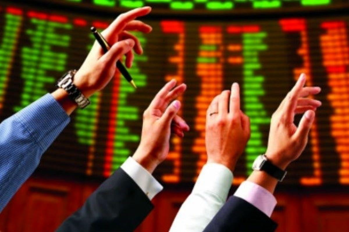 جریان ادامهدار نقدینگی به سمت بازار سرمایه/ صعود شاخص پیرو اقبال به سهام بنیادی
