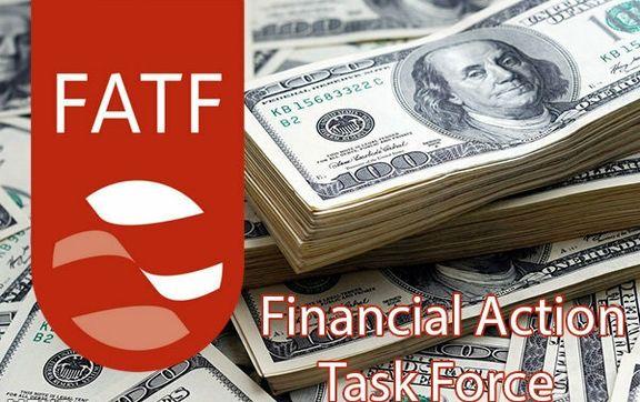 بازرسی FATF از نظام بانکی امارات؛ زنگ هشدار برای ایران