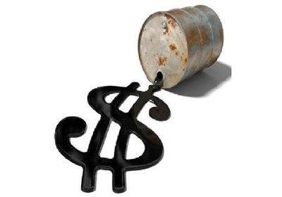 نفت ایران 20 دلاری شد