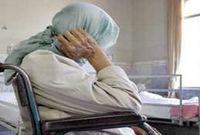 تاثیر علائم یائسگی بر ابتلا به آلزایمر