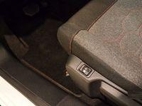 با گرانترین گرمکن صندلی خودرو در ایران آشنا شوید