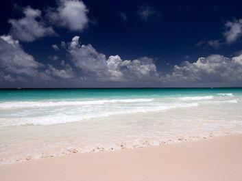 سواحل زیبای جهان از نگاه اینستاگرام