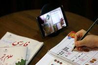 وزیر آموزش و پرورش: شاد بزرگترین اپلیکشین فعال در کشور است
