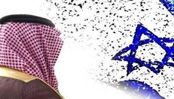 هیئت صهیونیست در یک کنفرانس ضدایرانی در بحرین شرکت میکند