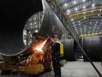 شریعتمداری: وام صنایع را زودتر بدهید/  ارائهتسهیلات بهبنگاههای کوچک و متوسط جهتنوسازی خطوط تولید