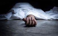 قتل موبد زرتشتی +عکس