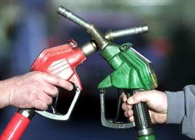 برنامه جدید حذف سهمیه بنزین خودروها