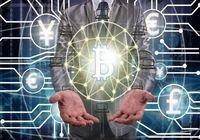 ثبات بازار ارزهای دیجیتالی نشانه خوبی است یا بد؟