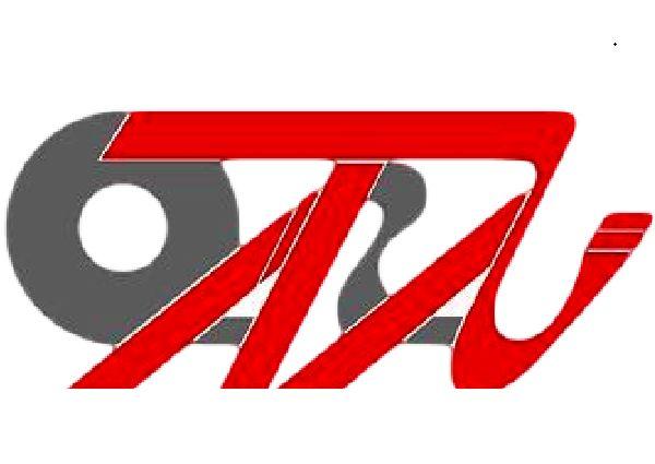 ورق های پوشش دار تاراز چهارمحال