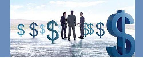 خصوصیات سرمایهگذاران شرکت شما؟