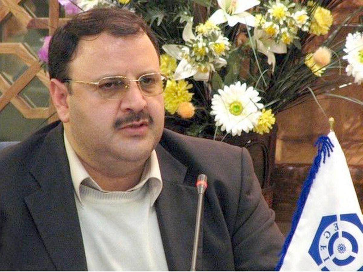 دوست حسینی : تولیدیها از مالیات معاف شوند