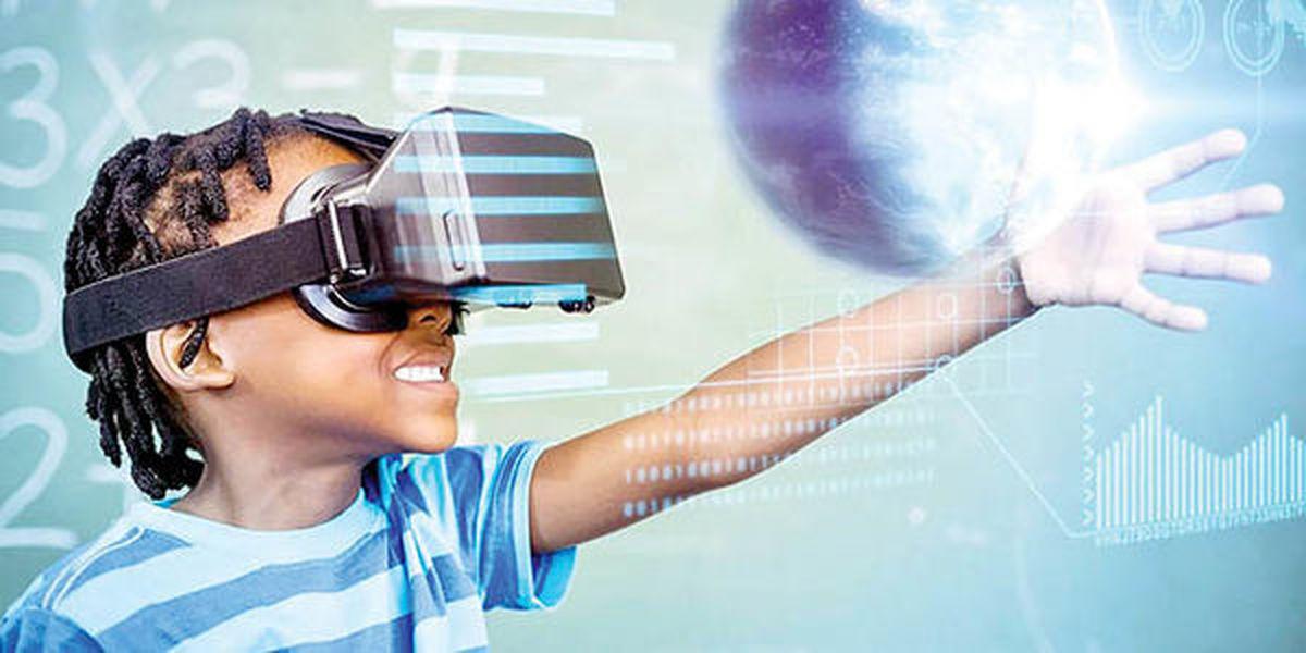 انقلاب کرونا در تکنولوژی های آموزشی
