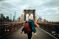 بهترین شهرهای آمریکا برای زندگی کدامند؟
