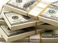 بدهی ملی آمریکا ظرف ۳۰سال آینده ۲۱۹درصدِ تولید ناخالص خواهد شد
