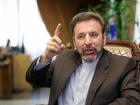 وزیر ارتباطات: انتخابات به دور دوم نخواهد کشید