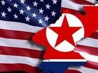استراتژی جدید آمریکا درباره کرهشمالی