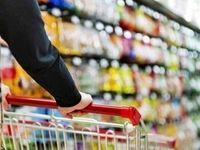 نکات مهم پیشگیری از ابتلا به کرونا در مراکز خرید