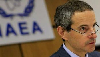 نتایج نظرخواهی در شورای حکام برای انتخاب جانشین آمانو