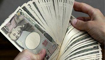 وام ۸۰۰ میلیون ینی ژاپن به گمرکات ایران