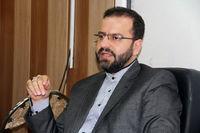 آپارتمانهای ایران خیلی زود کلنگی میشود/ جلوی امضا فروشی سد شود