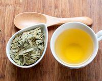 پیشگیری از یبوست مزمن با مصرف چای