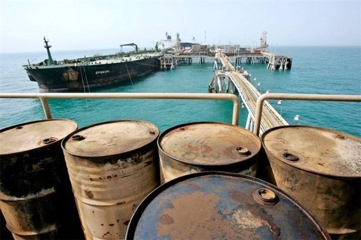 قاچاق سوخت در سه مرز اصلی کشور متوقف شد