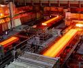 ۴میلیون و ۵۷۹هزار تن؛ افزایش تولید فولاد