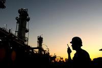 بهره برداری از بزرگترین تأسیسات فرآورش گازهای همراه نفت