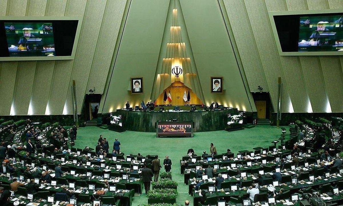 نامه نمایندگان به روحانی برای تشکیل ستاد مقابله با کرونا