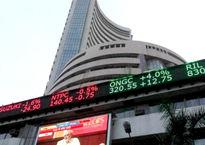 شاخصهای سهام هندوستان رکورد تاریخی زد
