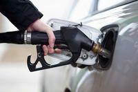 وزارت نفت در مورد کیفیت بنزین گزارش دهد