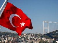 قربانیان کرونا در ترکیه به ۳۳۹۷نفر رسید