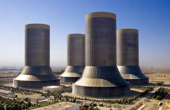 اعلام آمادگی مپنا برای ساخت ۵۰۰۰ مگاوات نیروگاه