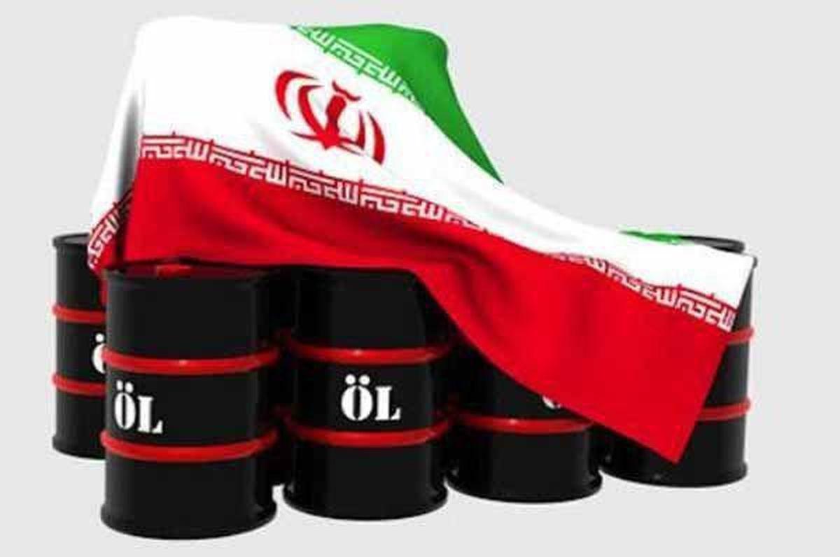 چگونه خریداران پس از چشم پوشی از تحریمهای آمریکا برای خرید نفت ایران صف کشیده اند؟