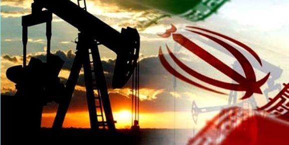 رویترز: ایران تحریمهای نفتی آمریکا را پشت سر میگذارد